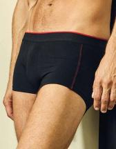Men`s Boxer Shorts