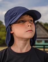 Junior Legionnaires Cap
