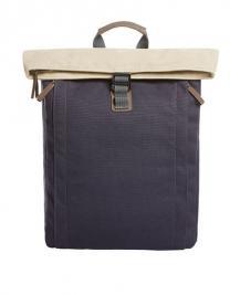 Backpack Journey