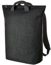 Laptop Backpack Europe