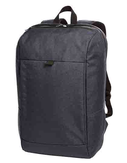 Notebook Backpack Skill