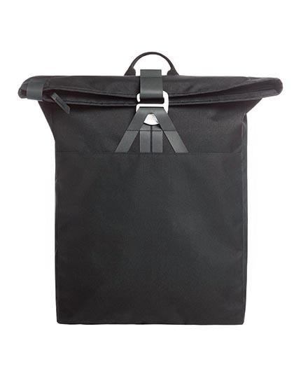 Notebook Backpack Loft